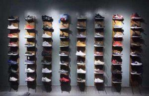 耐克莆田鞋代工厂微信多少